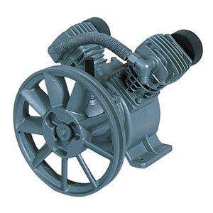 air compressor pumps ebay